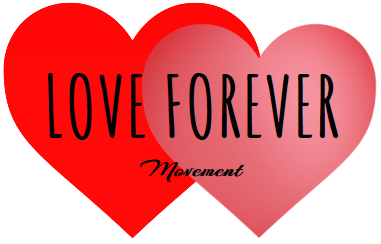 Love Forever Movement