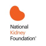 kidneyfoundationsmaller