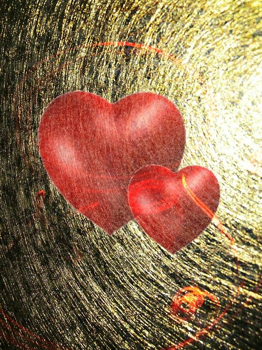 love-2005832_960_720